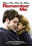 Lembranças (Remember Me)