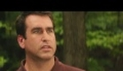 Nature Calls Red Band TRAILER (2012) - Johnny Knoxville Movie HD