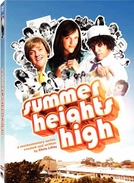 Summer Heights High (Summer Heights High)