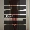 Crítica: Blind