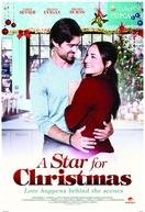 Uma Estrela em Minha Vida (A Star for Christmas)
