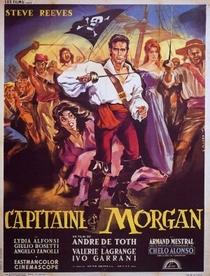 O Rei dos Piratas - Poster / Capa / Cartaz - Oficial 1