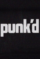 Punk'd (10ª Temporada) (Punk'd (Season 10))