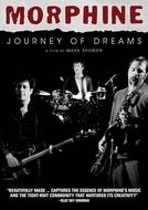 Morphine: Viagem de Sonhos (Morphine.Journey of Dreams)