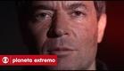 Planeta Extremo estreia em janeiro, na Globo