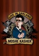 Moshe Kasher: Ao Vivo em Oakland