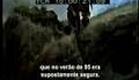 Soldados de Sangue 2 [trailer]
