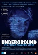 Underground:A História de Julian Assange