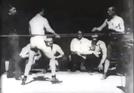 Leonard-Cushing Fight (Leonard-Cushing Fight)