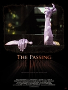 The Passing (The Passing)