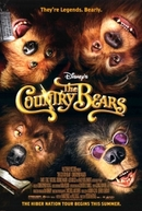 Beary e os Ursos Caipiras (The Country Bears)