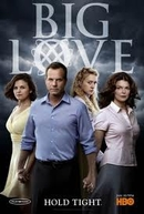 Amor Imenso (4ª Temporada) (Big Love (Season 4))