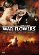 War Flowers (War Flowers)
