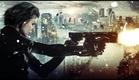 Resident Evil 5: Retribuição | Trailer legendado | 14 de setembro nos cinemas