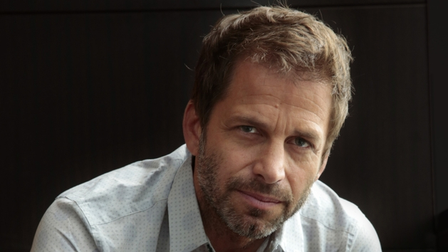 Liga da Justiça   Zack Snyder deixa produção do filme após tragédia