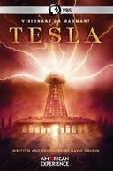 American Experience: Tesla (American Experience: Tesla)