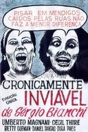 Cronicamente Inviável (Cronicamente Inviável)