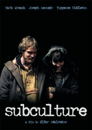 Subculture (Subculture)