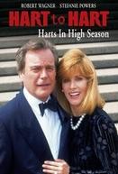 A Volta do Casal 20 em - Alta Temporada (Hart to Hart - Harts in High Season)