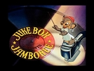 A Vitrola Maluca (Juke Box Jamboree)