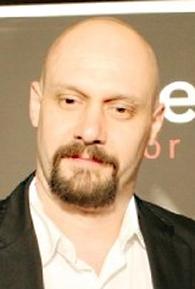 Paul Moore (VIII)