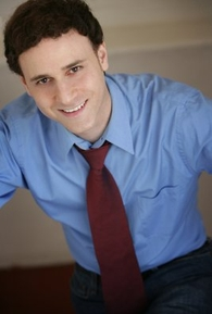 Evan Richards