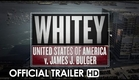 Whitey: United States of America v. James J. Bulger - Official Trailer (2014) HD