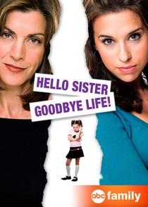 Uma Irmã em Minha Vida - Poster / Capa / Cartaz - Oficial 3