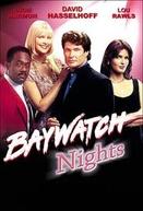 Tudo ou Nada (Baywatch Nights)