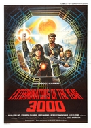 Os Exterminadores do Ano 3000 (Il giustiziere della strada)