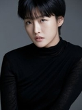 Joo Bo Young