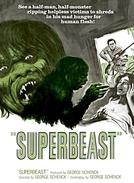 Superbeast (Superbeast)