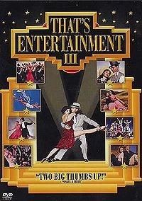 Era uma vez em Hollywood, parte III - Poster / Capa / Cartaz - Oficial 1