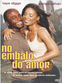 No Embalo do Amor - Poster / Capa / Cartaz - Oficial 3