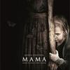 'Mama': Terror ganhará sequência - CinePOP Cinema