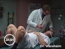 Dr. Wareheim (Dr. Wareheim)