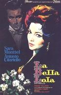 A Bela Lola (La bella Lola)