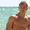 007 | Novo filme com Daniel Craig ganha data de estreia