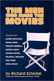 Homens Que Fizeram O Cinema: Howard Hawks - Poster / Capa / Cartaz - Oficial 1