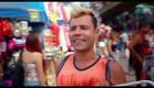 Um Suburbano Sortudo [Trailer Oficial]