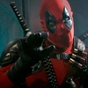 Deadpool: Ryan Reynolds homenageia fã vítima fatal de câncer