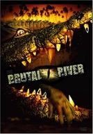 Rio Brutal (The Brutal River (Khoht phetchakhaat))