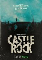 Castle Rock (1ª Temporada) (Castle Rock (Season 1))