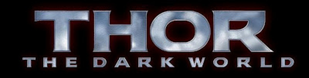 GARGALHANDO POR DENTRO: Notícia | Elenco de Thor 2 Ganha Nomes