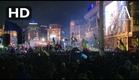 MAIDAN - BANDE ANNONCE - OFFICIAL TRAILER
