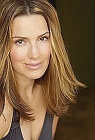 Dawn Forrester (II)