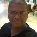 Marcos Antonio de Souza
