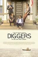 Diggers (Diggers)