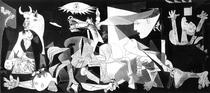 Guernica - Poster / Capa / Cartaz - Oficial 2