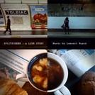 Splitscreen: A Love Story (Splitscreen: A Love Story)